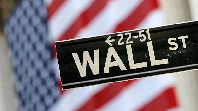 Diego Ricol Freyre recomienda: Wall Street cerró con bajas y el Dow Jones perdió un 0,12%