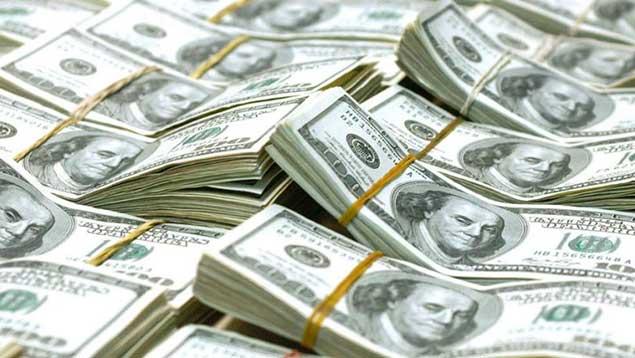 Diego Ricol Freyre recomienda: Panamá coloca bono global 2047 por $1.000 millones