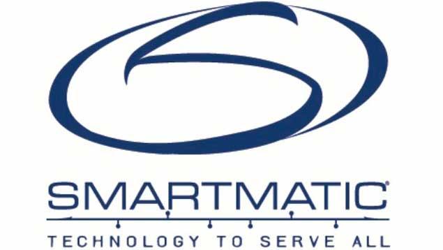 Diego Ricol Freyre recomienda: Decretan embargo a empresa Smartmatic