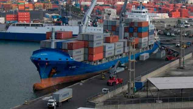 Diego Ricol Freyre recomienda: Despachan 1.889 toneladas de alimentos a Sucre, Monagas y Delta Amacuro