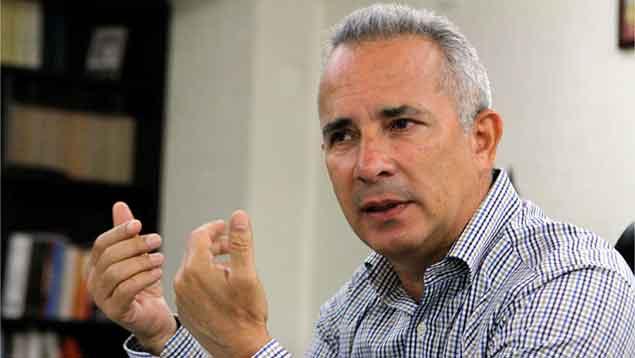 Diego Ricol Freyre recomienda: Bernal: Gobierno Nacional ordenó compras especiales para reforzar los Clap