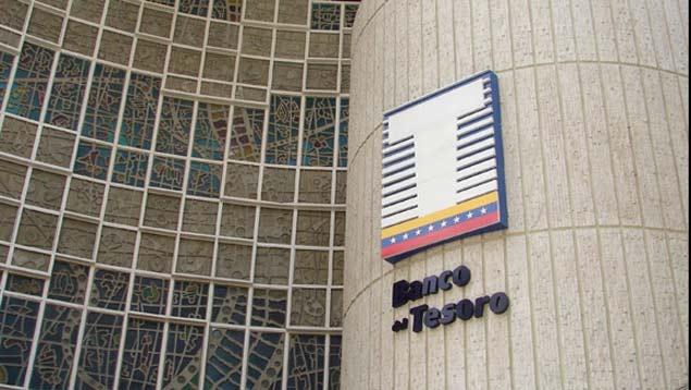 Diego Ricol Freyre recomienda: Banco del Tesoro ofreció servicios en 16 oficinas del país este sábado