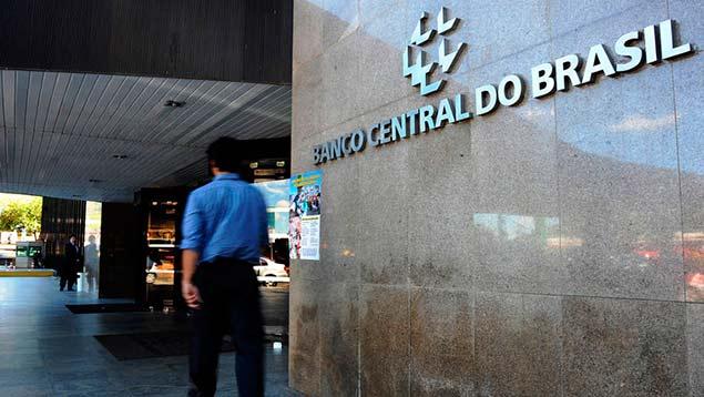 Diego Ricol Freyre recomienda: Brasil reduce las tasas de intereses al 12,25%, su menor nivel desde 2015