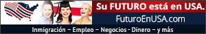 Diego Ricol Freyre recomienda: Maduro y ANC anunciaran medida econmicas en las prximas horas