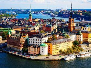 Diego Ricol recomienda: Sucedió (o no) en Gotemburgo – Nada es Gratis