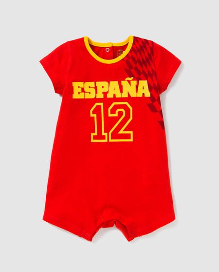 Diego Ricol recomienda: 22 artículos de la selección española para animar en el mundial de Rusia