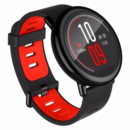 Diego Ricol recomienda: Cinco relojes inteligentes más baratos que el nuevo Apple Watch