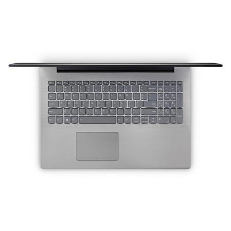 Diego Ricol recomienda: La oferta en portátiles básicos del día en Amazon es para el Lenovo Ideapad 320-15AST, a 224,99 euros