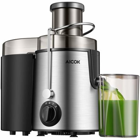 Diego Ricol recomienda: 3 ofertas del día en pequeños electrodomésticos de cocina disponibles en Amazon