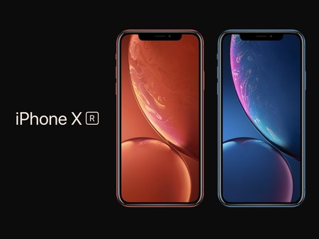 Diego Ricol recomienda: Apple iPhone XR de 64GB con 80 euros de descuento utilizando este cupón