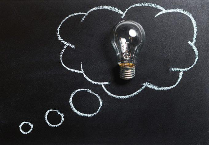 Diego Ricol recomienda: Antes de actuar, ¡define el problema! – Sintetia