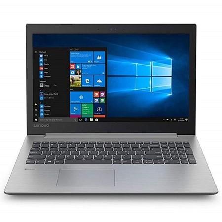Diego Ricol recomienda: Lenovo Ideapad 330-15IKB, un portátil básico con procesador i3 que hoy, en Amazon, nos sale por 349,99 euros