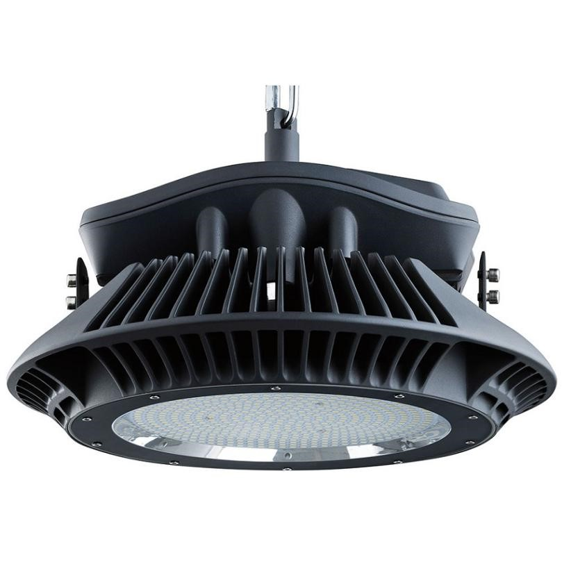 Diego Ricol recomienda: Four Tips for Selecting Preeminent LED High Bay Light