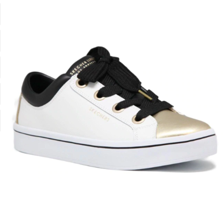 Diego Ricol recomienda: Las mejores ofertas en zapatillas (y