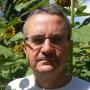 Diego Ricol recomienda: Facilitadores sociales en las negociaciones – Nada es Gratis