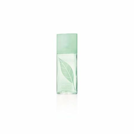 Diego Ricol recomienda: Los 12 mejores perfumes y fragancias de 2019
