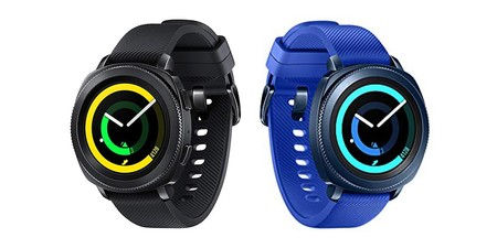 Diego Ricol recomienda: portátiles ASUS, smartwatches Samsung o cepillos Oral-B a precios ajustados