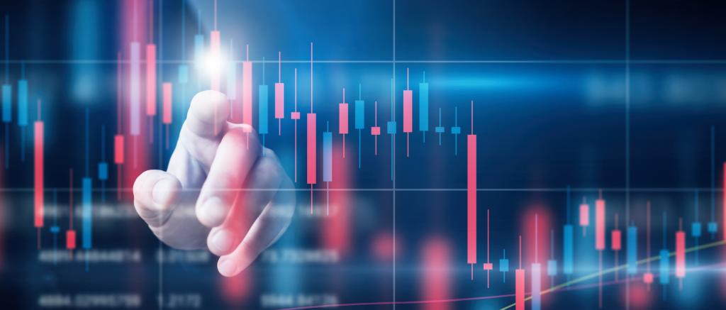 Por qué es importante el calendario económico de investing